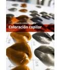 COLORACION CAPILAR CFGM