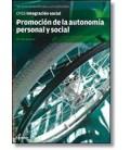 PROMOCION DE LA AUTONOMIA PERSONAL Y SOCIAL CF