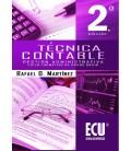 TECNICA CONTABLE 2 ED