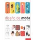 DISEÑO DE MODA CONCEPTOS BASICOS Y APLICACIONES