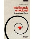 INTELIGENCIA EMOCIONAL (DESMONTANDO TOPICOS)