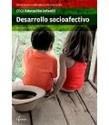 DESARROLLO SOCIOAFECTIVO CFGS