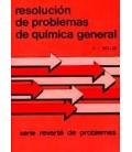 RESOLUCION PROBLEMAS QUIMICA GRAL
