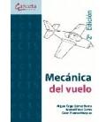 MECANICA DEL VUELO 2ED