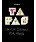 TAPAS SPANISH DESIGN FOR FOOD