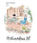 METAMORFOSIS BL 01