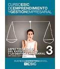 ASPECTOS LEGALES DEL EMPRENDIMIENTO Y LA GESTION EMPRESARIAL 03