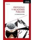 PROTOCOLO Y RELACIONES PUBLICAS CFGS 2ED