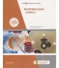 MICROBIOLOGIA CLINICA CFGS