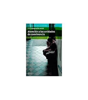 ATENCION A LAS UNIDADES DE CONVIVENCIA CFGS