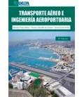 TRANSPORTE AEREO E INGENIERIA AEROPORTUARIA 8ED
