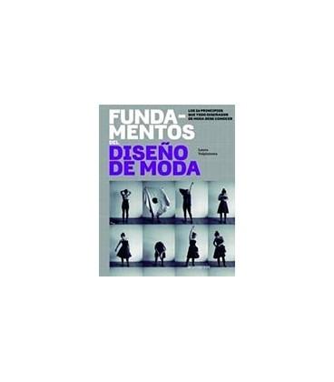 FUNDAMENTOS DEL DISEÑO DE MODA
