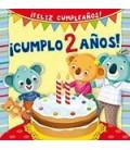 CUMPLO 2 AÑOS !