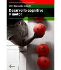 DESARROLLO COGNITIVO Y MOTOR CFGS