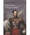 ESPARTERO EL PACIFICADOR