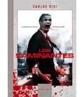 CAMINANTES LOS (EDICION DE LUXE)