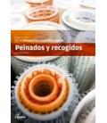 PEINADOS Y RECOGIDOS CFGM