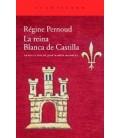 REINA BLANCA DE CASTILLA LA