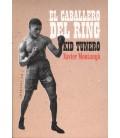 KID TUNERO EL CABALLERO DEL RING