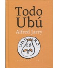 TODO UBU