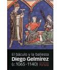 DIEGO GELMIREZ EL BACULO Y LA BALLESTA