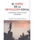 SUEÑO DE LA REVOLUCION SOCIAL