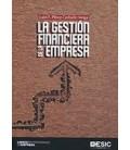 GESTION FINANCIERA DE LA EMPRESA