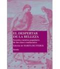 DESPERTAR DE LA BELLEZA EL
