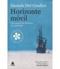 HORIZONTE MOVIL (UNA EXPEDICION LITERARIA A LA ANTARTIDA)