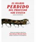 DIARIO PERDIDO DEL PROFESOR DE ESSEX