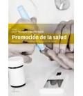 PROMOCION DE LA SALUD CF
