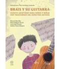 BRAIS Y SU GUITARRA