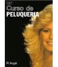 CURSO PELUQUERIA T 1 7 ED