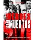 HEROES ESTAN MUERTOS