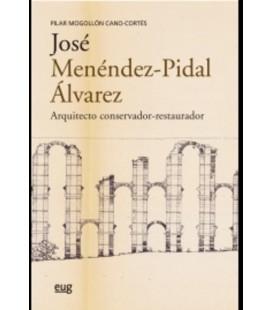JOS MEN NDEZ-PIDAL ALVAREZ (1908-1981)