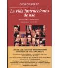 VIDA INSTRUCCIONES DE USO