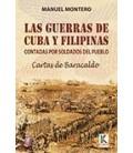 GUERRAS DE CUBA Y FILIPINAS LAS