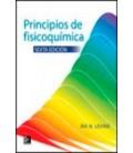 PRINCIPIOS DE FISICOQUIMICA 6 ED