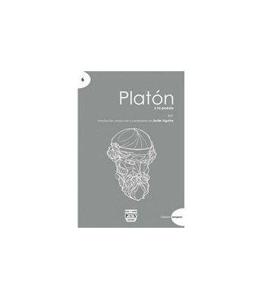 PLATON Y LA POESIA