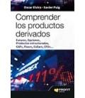 COMPRENDER LOS PRODUCTOS DERIVADOS FUTUROS OPCIONES CAPS FLOORS