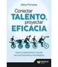 CONECTAR TALENTO PROYECTAR EFICACIA