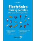 ELECTRONICA TRUCOS Y SECRETOS