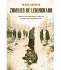 ZOMBIES DE LENINGRADO 01
