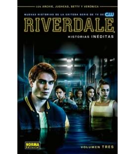 RIVERDALE 03