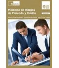MEDICION DE RIESGOS DE MERCADO Y CREDITO