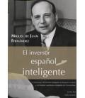 INVERSOR ESPAÑOL INTELIGENTE