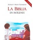 BIBLIA EN IMAGENES 22 ED
