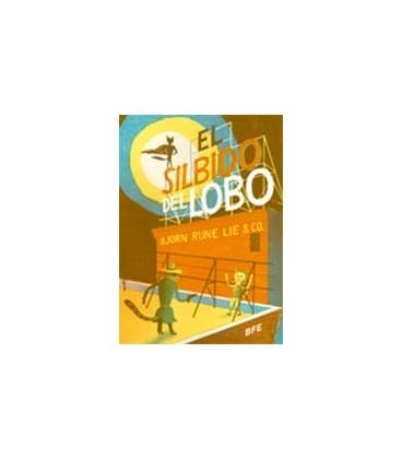 SILBIDO DEL LOBO