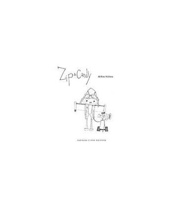ZIP Y CANDY
