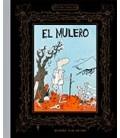MULERO EL